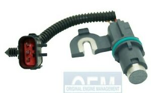 Cam Position Sensor   Forecast Products   96109
