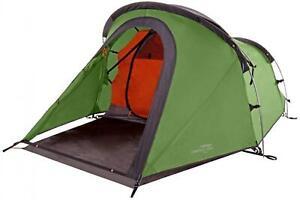 Vango Tempest Pro 200 Tent - 2 Person Trekking Tent