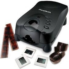Pacific Image Primefilm XA 35mm Digital Scanner