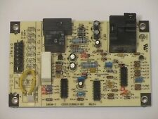 Carrier Bryant CESO110063-02 Defrost Control Circuit Board