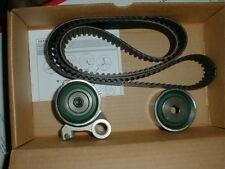 Lexus ES250 ES-250 V6 Timing Belt Pulley Kit Set 1990 91 FREE PRIORITY SHIPPING