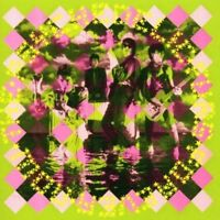 The Psychedelic Furs - Forever Now [CD]