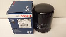 VW Transporter T4 1.9TD  Genuine Bosch Oil  Filter  1996-2003