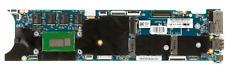 Lenovo ThinkPad X1 Carbon 2 Gen Mainboard LMQ-1 MB Intel i7-4600U 8GB