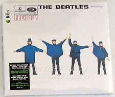 THE BEATLES - HELP ! - CD Digipack Sigillato