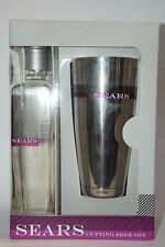 Sears Cutting Edge Gin 700 ml 44% ENS 0,7