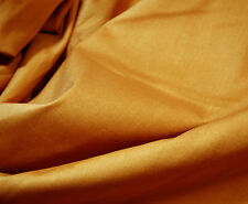 Stretch-Baumwolle, 97% Baumwolle, 3% El. italienische Baumwolle 153 cm breit