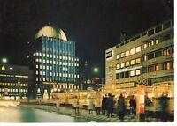 AK Ansichtskarte Hannover / Anzeiger-Hochhaus 1973