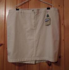 bd6492c9fb0 L.L. Bean Clothing for Women