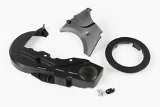 Razor E100 electric scooter replacement chain guard
