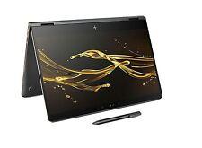 HP Spectre x360 15-bl000na 4K Convertible Laptop i7 7500u Geforce 940mx