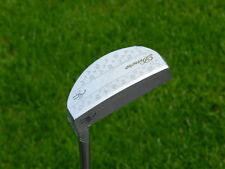 Cleveland Never Compromise Dinero Mogul 303 limited Putter, 35 inch, neu UVP 379