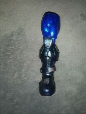 Marvel Legends BAF Build A Figure Apocalypse Right Leg