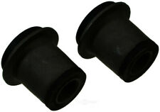 Suspension Control Arm Bushing Kit-Base Front Upper Federated SBK6108