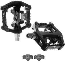 Wellgo Bicycle Pedals