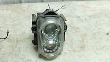05 Hyosung GT650 GT 650 R Comet headlight head light front