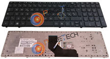 Tastiera Italiana per Notebook HP Elitebook 8760p 8560P 8470p 8570p
