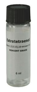 Estratetraenol (6 ml) - Pure Pheromone Concentrate for Women