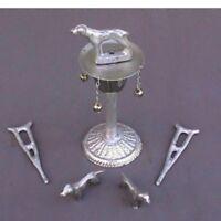 Herramientas de SAN LAZARO -Tools for BABALU AYE -SAINT LAZARUS