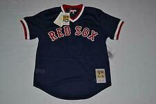 wholesale dealer c480c b8767 Boston Red Sox Fan Jerseys for sale | eBay