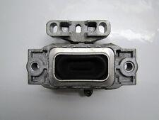VW PASSAT CC Cojinete Soporte del motor derecho 1k0199262