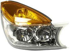 FITS 2004-2005 BUICK RENDEZVOUS PASSENGER RIGHT FRONT HEADLIGHT LAMP ASSEMBLY
