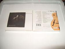 George Benson  Anthology (2001) 2 cd Digipak  32 TRACKS -2000 NEW & SEALED -