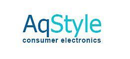 AQSTYLE Electronics