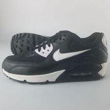 Nike Air Max 97 LX (Throwback Future) $189.95