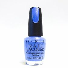 OPI Nail Polish Lacquer NEW ORLEANS Collection Variation Your Choice .5oz/15mL