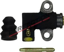 Clutch Slave Cylinder-4WD Brute Power 37681