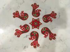 Rangoli - Diwali, Christmas, Pooja Decorations. Floor/Wall/Table top Decoration
