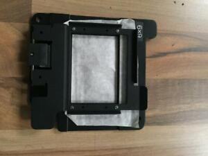 Fujifilm Frontier SP-3000 6x9  Mask for 120 medium format film Scanner