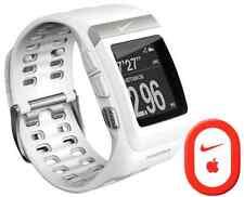 NUEVO EN SU CAJA-Nike + SportWatch GPS Tom Tom- Running reloj Blanco