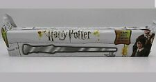 """Harry Potter Mystery Wands, 1 of 9 Wands 12"""" Wand"""