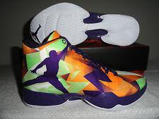 Air Jordan XX9 Michael Jordan Men's Basketball Sneakers 11 (New)