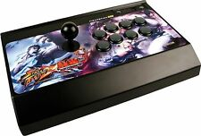 MadCatz Street Fighter X Tekken TE Arcade Fight Stick PRO Playstation 3 PS3