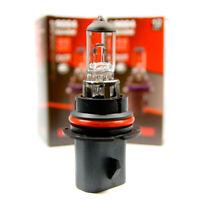 2 X HB1 Poires 9004 P29t Halogène Voiture Lampes 3200K 65/45W Ampoule 12V