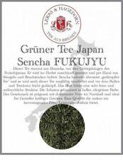 Grüner Tee Japan Sencha Fukujyu 1kg