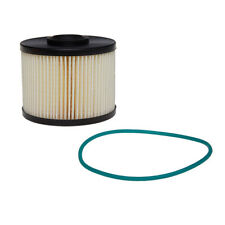 Fram C10778ECO Fuel Filter Paper Element Type DS Fiat Ford