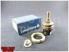 Mercedes-Benz Front Axle Steering Knuckle Ball Joint ML Class Lemforder OEM Qty