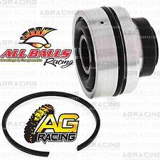 All Balls Amortiguador Trasero 46x16 Kit de cabeza de foca para SUZUKI RM 250 1994 Motocross Enduro