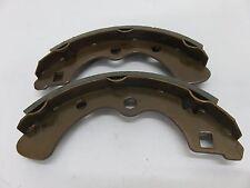 OEM Kawasaki Mule 1000 2010 2020 2030 2500 2510 2520 Brake Shoes PN 41048-1078