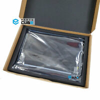 """NEW Dell Inspiron 15 5567 5565 15.6"""" FHD TouchScreen LCD Complete Assembly Blue"""