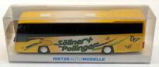 Bus miniatures 1:87 Volvo