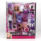 Barbie, Mattel, Fashionistas, Selten, Sammeln, OVP, Rar, Original