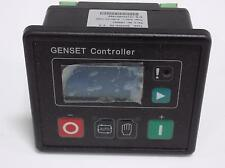 HARSEN GENSET CONTROLLER GU3303-00 *JCH*