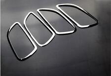 For Chevrolet Cruze 2009-2014 Inner Side Door Handle Bowl Accessory