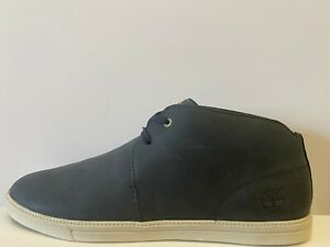Timberland Fulk Lace Up Mens Chukka Boots UK 11.5 US 12 EUR 46 REF M1410