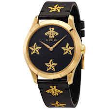 21e4e35ef7d Gucci Women s Quartz (Automatic) Wristwatches for sale